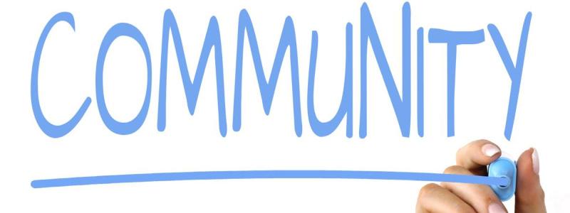 Govt Must Address Staff Shortfall in Community Health Teams – Rabbitte