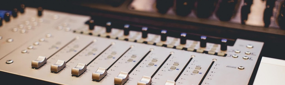 Radio Interviews 11
