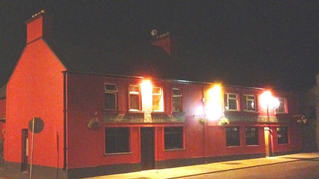Kirwans Pub