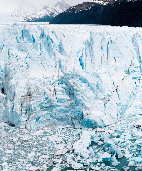 Climate Crisis 14