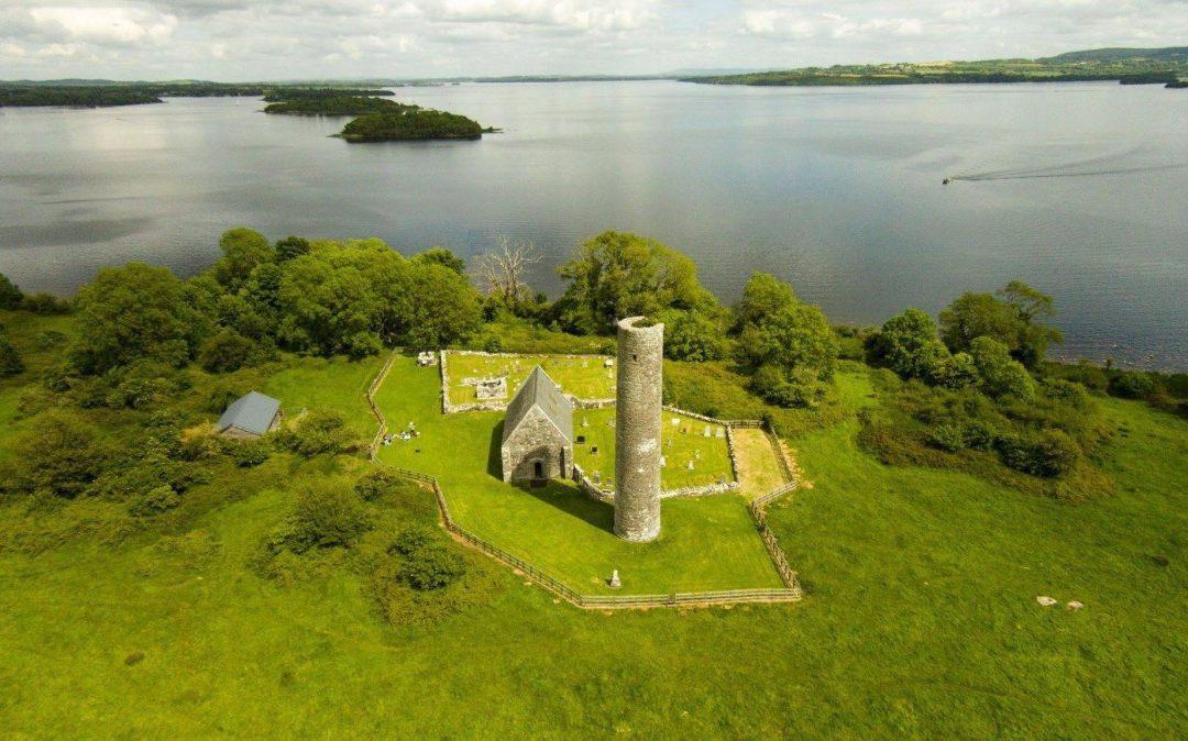 World Heritage Tentative List for Ireland