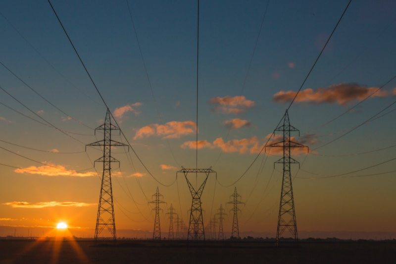 Package of supports to expand community energy revolution