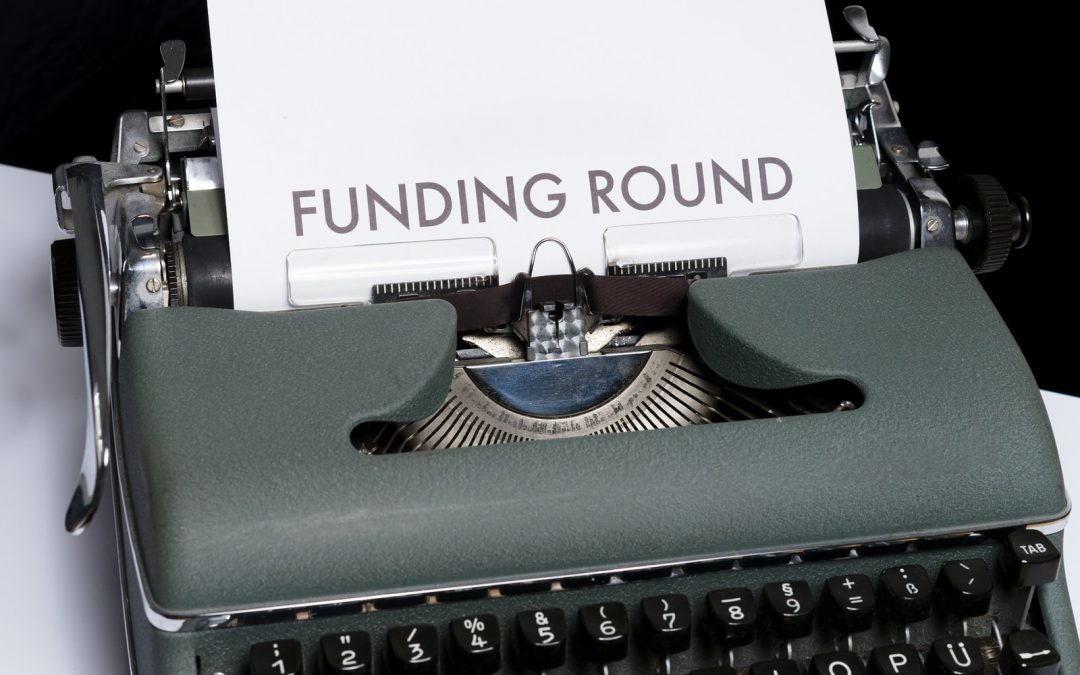 Disability Participation and Awareness Fund – Minister Rabbitte opens the first funding call for the Disability Participation and Awareness Fund 2021